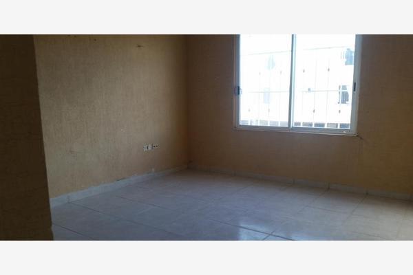 Foto de casa en renta en corcuito pomarosa 13, pomoca, nacajuca, tabasco, 5884506 No. 05