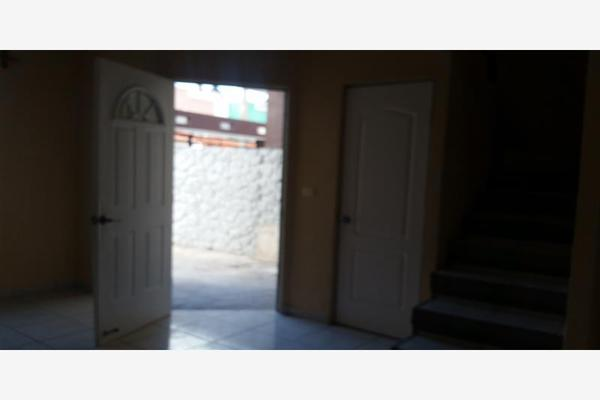 Foto de casa en renta en corcuito pomarosa 13, pomoca, nacajuca, tabasco, 5884506 No. 08