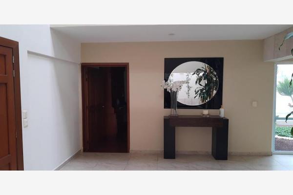 Foto de casa en venta en cordillera de himalaya 125, cumbres del campestre, león, guanajuato, 19065336 No. 39