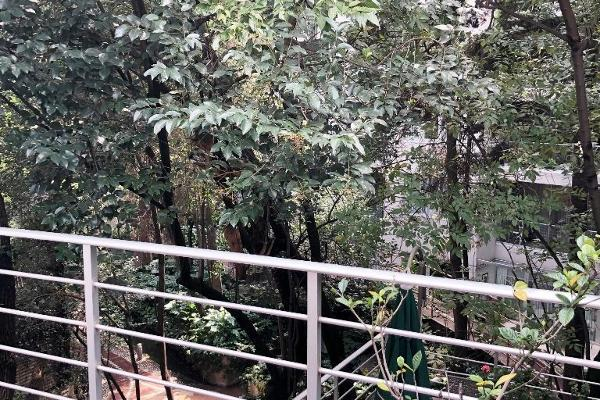 Foto de casa en venta en cordillera de los andes , lomas de chapultepec vii sección, miguel hidalgo, df / cdmx, 9944580 No. 02