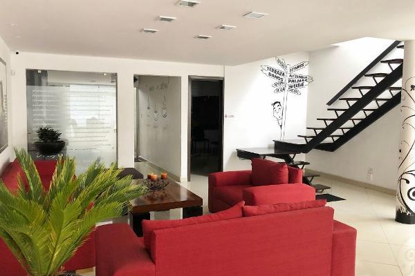 Foto de casa en venta en cordillera de los andes , lomas de chapultepec vii sección, miguel hidalgo, df / cdmx, 9944580 No. 20