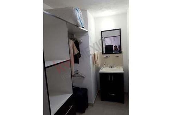Foto de departamento en renta en cordillera de san jose , la tinaja, querétaro, querétaro, 5971242 No. 05
