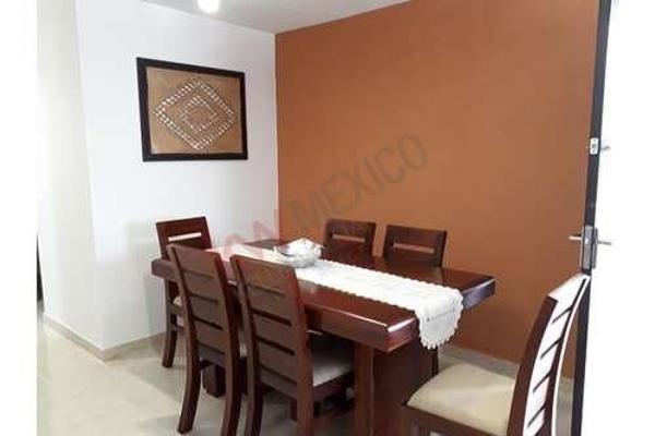 Foto de departamento en renta en cordillera de san jose , la tinaja, querétaro, querétaro, 5971242 No. 06