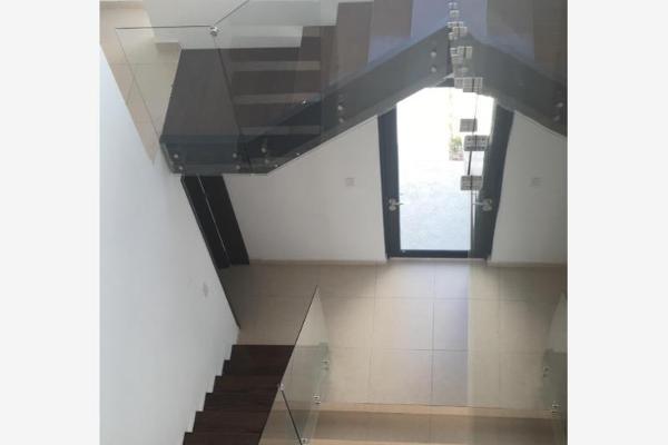 Foto de casa en venta en cordillera himalaya 2025, bosques de las lomas, querétaro, querétaro, 5930059 No. 03