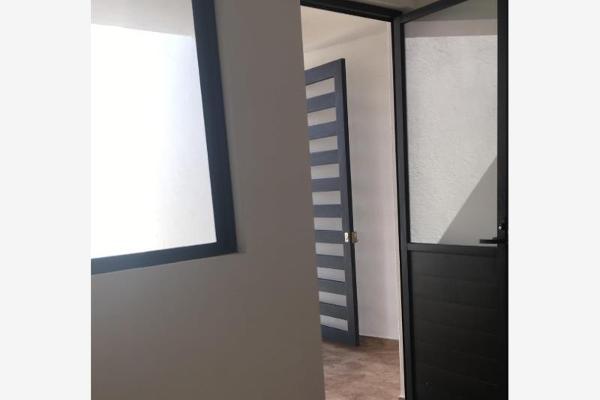 Foto de casa en venta en cordillera himalaya 2025, bosques de las lomas, querétaro, querétaro, 5930059 No. 08
