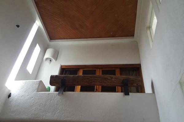 Foto de casa en venta en cordillera occidental 705, lomas 4a sección, san luis potosí, san luis potosí, 5680769 No. 16