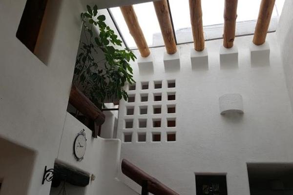 Foto de casa en venta en cordillera occidental 721, lomas 4a sección, san luis potosí, san luis potosí, 5680769 No. 01