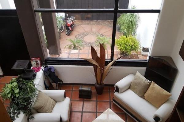 Foto de casa en venta en cordillera occidental 721, lomas 4a sección, san luis potosí, san luis potosí, 5680769 No. 02