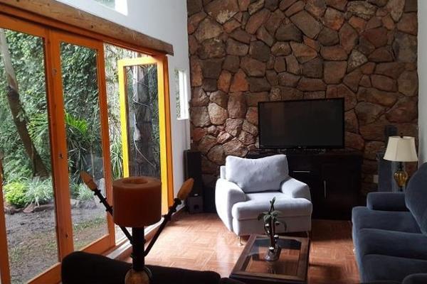 Foto de casa en venta en cordillera occidental 721, lomas 4a sección, san luis potosí, san luis potosí, 5680769 No. 07