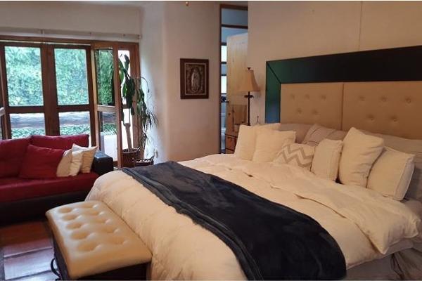 Foto de casa en venta en cordillera occidental 721, lomas 4a sección, san luis potosí, san luis potosí, 5680769 No. 11