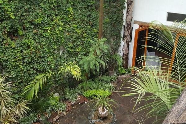 Foto de casa en venta en cordillera occidental 721, lomas 4a sección, san luis potosí, san luis potosí, 5680769 No. 19