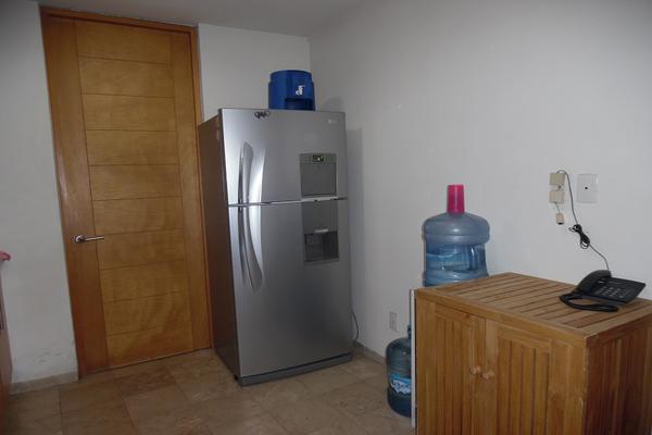Foto de departamento en renta en cordillera occidental , lomas 4a sección, san luis potosí, san luis potosí, 8149406 No. 03