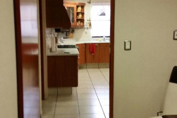 Foto de casa en renta en cordillera oriental 220, lomas 3a secc, san luis potosí, san luis potosí, 2649919 No. 07