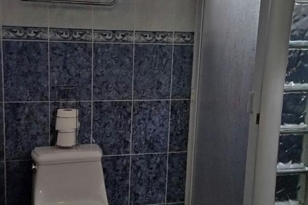 Foto de casa en renta en cordillera oriental 220, lomas 3a secc, san luis potosí, san luis potosí, 2649919 No. 09
