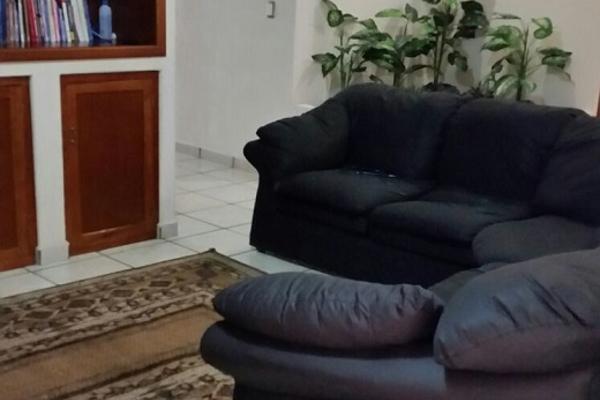 Foto de casa en renta en cordillera oriental 220, lomas 3a secc, san luis potosí, san luis potosí, 2649919 No. 10