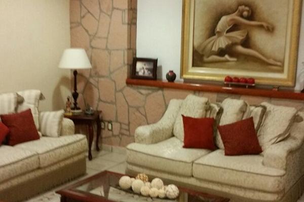 Foto de casa en renta en cordillera oriental 220, lomas 3a secc, san luis potosí, san luis potosí, 2649919 No. 18
