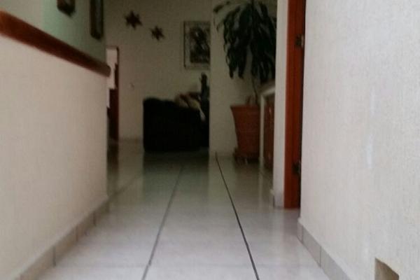 Foto de casa en renta en cordillera oriental 220, lomas 3a secc, san luis potosí, san luis potosí, 2649919 No. 23