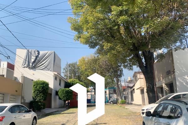Foto de casa en venta en cordilleras , ampliación alpes, álvaro obregón, df / cdmx, 14027029 No. 29