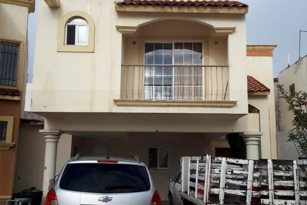 Foto de casa en venta en cordilleras béticas , cordilleras, chihuahua, chihuahua, 0 No. 03