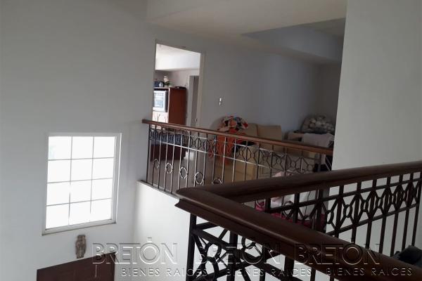 Foto de casa en venta en cordilleras béticas , cordilleras, chihuahua, chihuahua, 0 No. 04