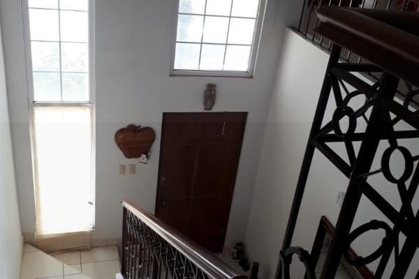Foto de casa en venta en cordilleras béticas , cordilleras, chihuahua, chihuahua, 0 No. 05