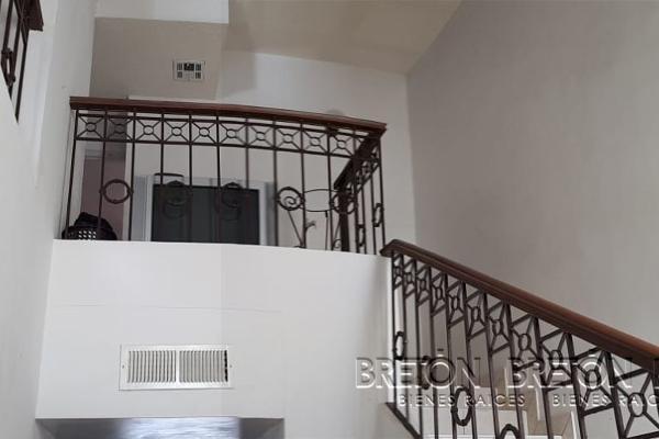 Foto de casa en venta en cordilleras béticas , cordilleras, chihuahua, chihuahua, 0 No. 06