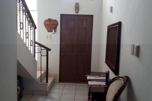 Foto de casa en venta en cordilleras béticas , cordilleras, chihuahua, chihuahua, 0 No. 08