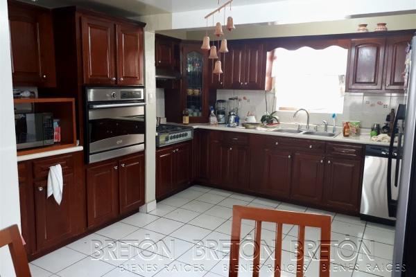 Foto de casa en venta en cordilleras béticas , cordilleras, chihuahua, chihuahua, 0 No. 09