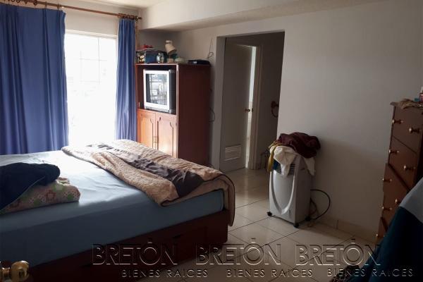 Foto de casa en venta en cordilleras béticas , cordilleras, chihuahua, chihuahua, 0 No. 10