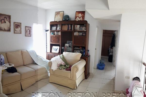 Foto de casa en venta en cordilleras béticas , cordilleras, chihuahua, chihuahua, 0 No. 11