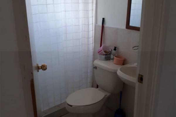 Foto de casa en venta en cordilleras béticas , cordilleras, chihuahua, chihuahua, 0 No. 12