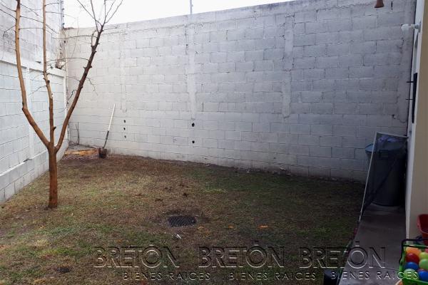 Foto de casa en venta en cordilleras béticas , cordilleras, chihuahua, chihuahua, 0 No. 13