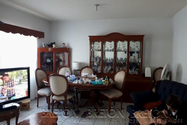 Foto de casa en venta en cordilleras béticas , cordilleras, chihuahua, chihuahua, 0 No. 14