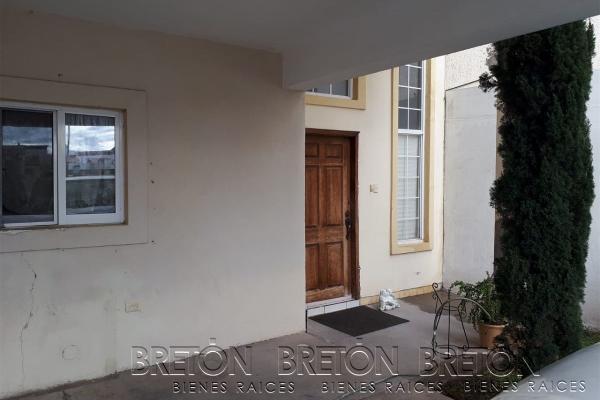 Foto de casa en venta en cordilleras béticas , cordilleras, chihuahua, chihuahua, 0 No. 15