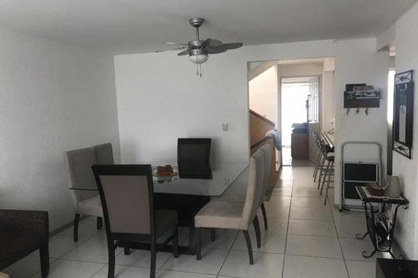 Foto de casa en venta en  , cordilleras, boca del río, veracruz de ignacio de la llave, 8122128 No. 02