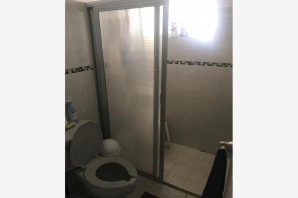 Foto de casa en venta en  , cordilleras, boca del río, veracruz de ignacio de la llave, 8122128 No. 05