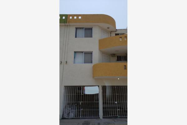 Foto de casa en venta en  , cordilleras, boca del río, veracruz de ignacio de la llave, 8122128 No. 08