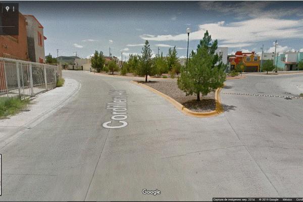 Foto de terreno comercial en venta en  , cordilleras, chihuahua, chihuahua, 5293834 No. 04
