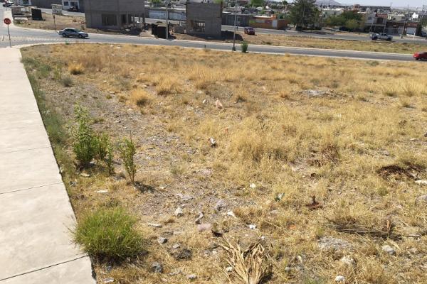 Foto de terreno comercial en venta en  , cordilleras, chihuahua, chihuahua, 5293834 No. 07