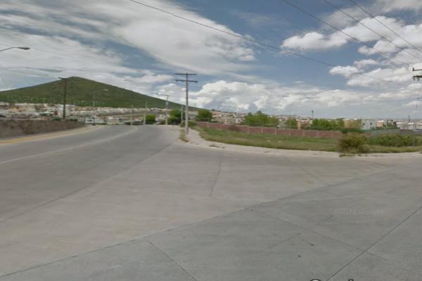Foto de terreno habitacional en venta en  , cordilleras, chihuahua, chihuahua, 5451451 No. 02