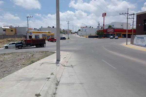Foto de terreno habitacional en venta en  , cordilleras, chihuahua, chihuahua, 5451451 No. 03