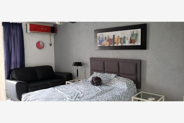 Foto de casa en venta en cordilleras , cordilleras, boca del río, veracruz de ignacio de la llave, 15608453 No. 05