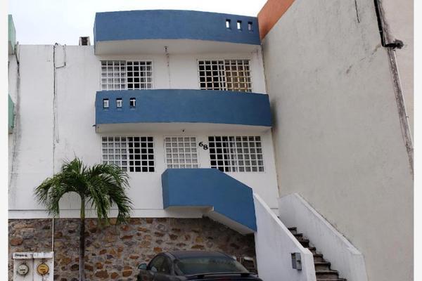 Foto de casa en venta en cordilleras , cordilleras, boca del río, veracruz de ignacio de la llave, 15608453 No. 06