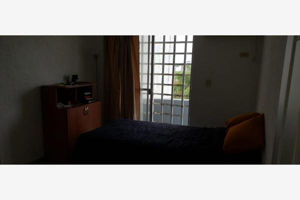 Foto de casa en venta en cordilleras , cordilleras, boca del río, veracruz de ignacio de la llave, 15608453 No. 07