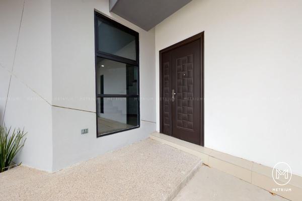 Foto de casa en venta en  , cordilleras i, ii y iii, chihuahua, chihuahua, 12268708 No. 02