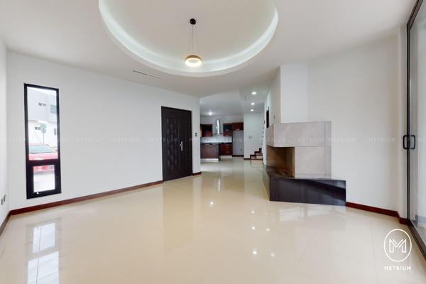 Foto de casa en venta en  , cordilleras i, ii y iii, chihuahua, chihuahua, 12268708 No. 03