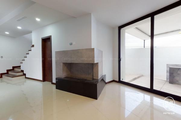 Foto de casa en venta en  , cordilleras i, ii y iii, chihuahua, chihuahua, 12268708 No. 04