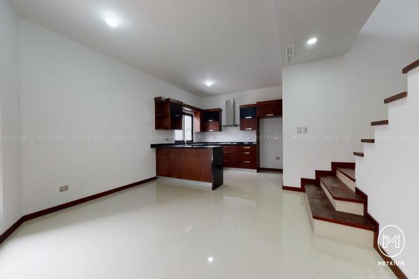 Foto de casa en venta en  , cordilleras i, ii y iii, chihuahua, chihuahua, 12268708 No. 05