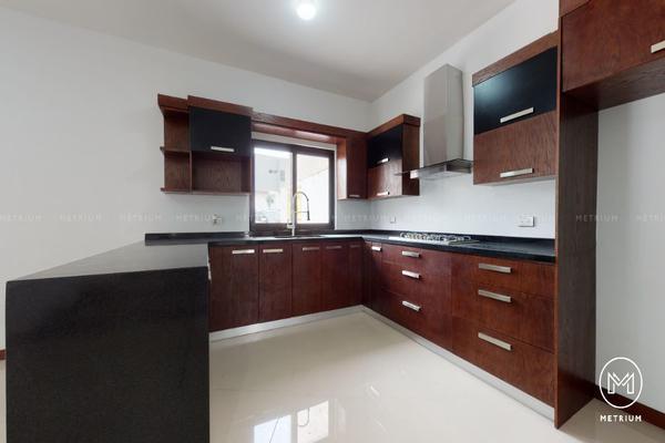 Foto de casa en venta en  , cordilleras i, ii y iii, chihuahua, chihuahua, 12268708 No. 06