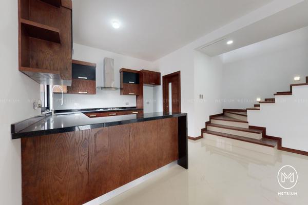 Foto de casa en venta en  , cordilleras i, ii y iii, chihuahua, chihuahua, 12268708 No. 07